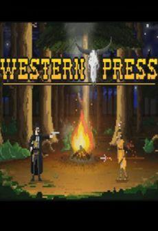 Get Free Western Press