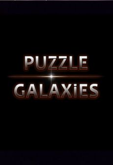 Get Free Puzzle Galaxies