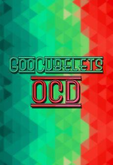 Get Free GooCubelets: OCD