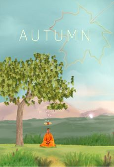 Get Free Autumn