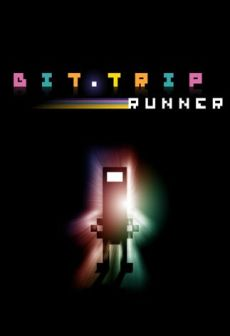 Get Free BIT.TRIP Presents Runner2: Future Legend Of Rhythm Alien