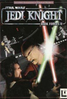 Get Free Star Wars Jedi Knight: Dark Forces II
