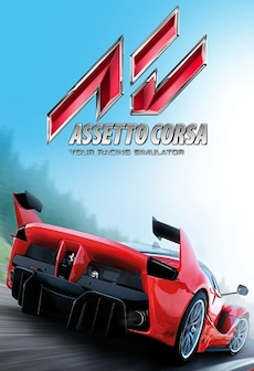Get Free Assetto Corsa   Special Bundle