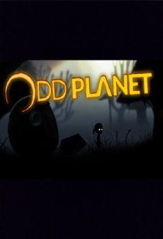 Get Free OddPlanet