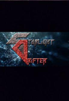Get Free Starlight Drifter