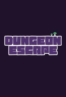 Get Free Dungeon Escape