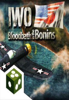 Get Free IWO: Bloodbath in the Bonins