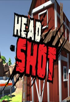 Get Free Head Shot
