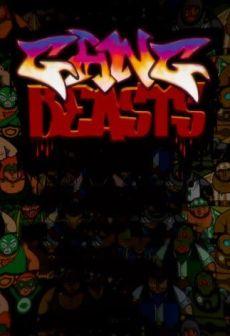Get Free Gang Beasts