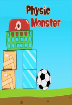 Get Free Physic Monster