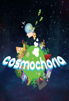 Get Free Cosmochoria