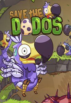 Get Free Save the Dodos