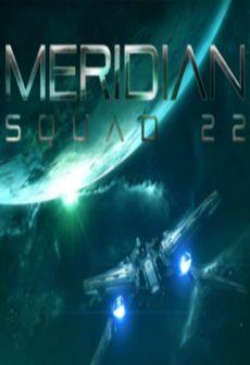 Get Free Meridian: Squad 22