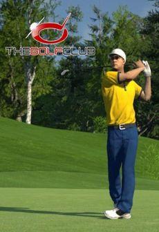 Get Free The Golf Club