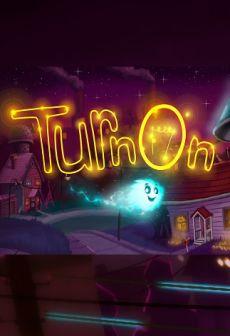 Get Free TurnOn