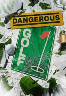 Get Free Dangerous Golf