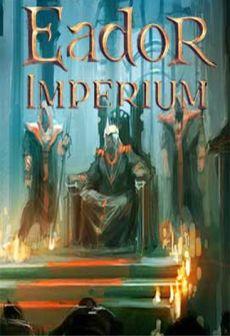 Get Free Eador. Imperium