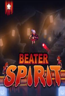 Get Free Beater Spirit