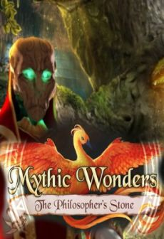 Get Free Mythic Wonders: The Philosopher's Stone