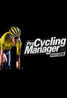 Get Free Pro Cycling Manager 2016