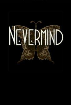 Get Free Nevermind