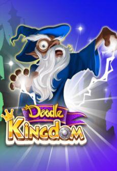 Get Free Doodle Kingdom