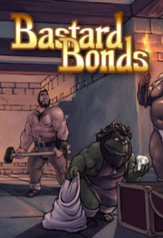 Get Free Bastard Bonds