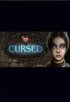 Get Free Cursed