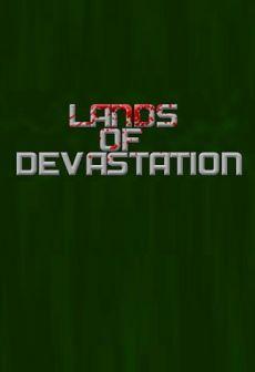 Get Free Lands Of Devastation