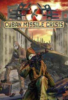 Get Free Cuban Missile Crisis