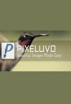 Get Free Pixeluvo