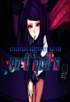Get Free VA-11 Hall-A: Cyberpunk Bartender Action