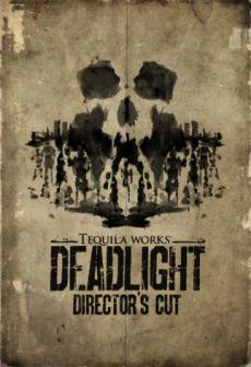 Get Free Deadlight Director's Cut