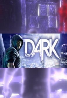 Get Free Dark