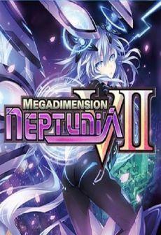 Get Free Megadimension Neptunia VII Digital Deluxe Edition