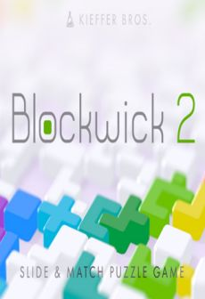 Get Free Blockwick 2