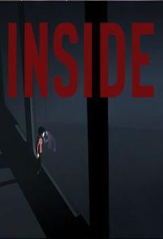 Get Free INSIDE