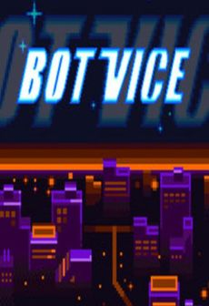 Get Free Bot Vice