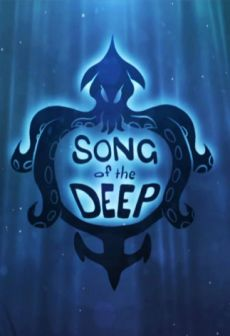 Get Free Song of the Deep