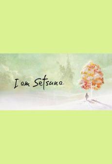 Get Free I am Setsuna