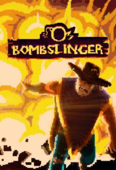 Get Free Bombslinger