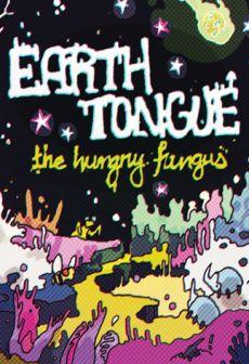 Get Free Earthtongue