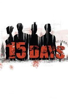 Get Free 15 Days