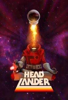 Get Free Headlander