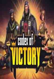 Get Free Codex of Victory