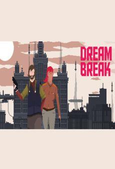 Get Free DreamBreak