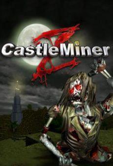 Get Free CastleMiner Z