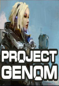 Get Free Project Genom