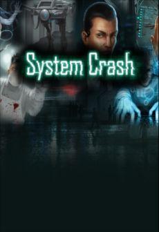 Get Free System Crash