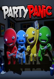 Get Free Party Panic